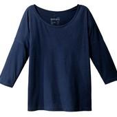 Новый реглан для девушки. Esmara. Доступен в размерах: S (10-12) и М (14-16).