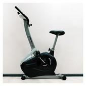 Велотренажер для дома ,магнитный велотренажер Sportop B600