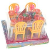 Набор игрушечной мебели  Столовая от Shantou
