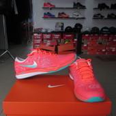 Кроссовки Nike Dual Fussion tr 3 Оригинал 38,5р.