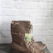 Крутые Ботинки Bershka, 40