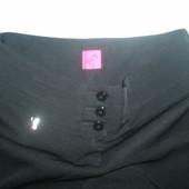 классические женские брюки .размер L \ 12