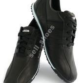 Columbia-кожаные кроссовки комфорт качество-100%