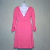 Платье  b.p.c.  bon prix collection, разм.eur 40-42