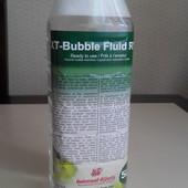 1000мл запаска к мыльным пузырям