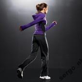 Спортивные термо штаны от Tchibo  евро-34, укр-40