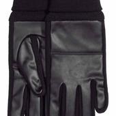 Продам зимние мужские перчатки H&M Оригинал