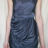 Женское нарядное платье Jasper Conran р.8 (euro-36)