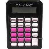 Калькулятор Мери Кей, Mary Kay в ассортименте