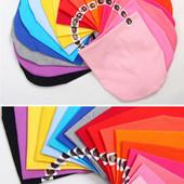 Bape, трикотажная демисезонная шапка