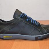 Подростковый кроссовки