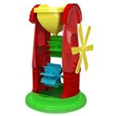 Іграшка BUK001282 млинок Технок 2735