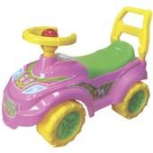Автомобіль 0793 для прогулянок Принцеса BOC007955