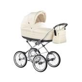 Универсальная коляска 2 в 1 Roan Marita Prestige deluxe S-151