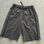 Мужские шорты Nike оригинал, размер - S