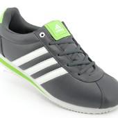 Мужские кроссовки adidas 44р - 28 см