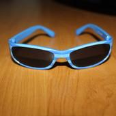 Детские солнцезащитные очки MiniClub