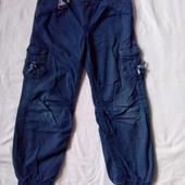 штани для двору 5-6 років