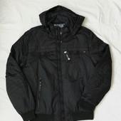 Куртка, ветровка Mexx (6821), р-ры 44-50