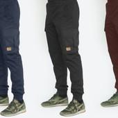 Мужские Штани cargo streetwear!Новинка 2016 качество