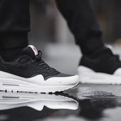 Кроссовки Nike Air Max 87, р. 41,42,43,44 код fr-332