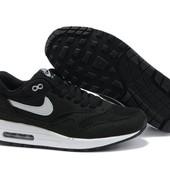 Кроссовки Nike Air Max 87, р. 42,43,44 код fr-334