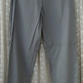 Брюки мужские унисекс спортивные хлопок бренд Sands р.50 №6061