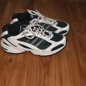 Кроссовки Adidas adiprene 39p