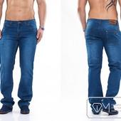 Джинсы мужские Модель №: W1160