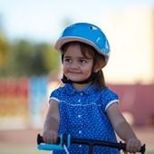 Детский шлем 3-10 лет