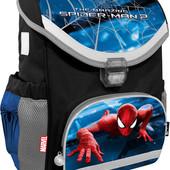 рюкзак  Б/У kite кайт  529 Spider‑Man