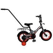 Кросер Стрит 12 14 16 18 20 Crosser Street велосипед двухколесный детский