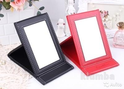 Зеркало купить в интернет магазине красивых зеркал онлайн