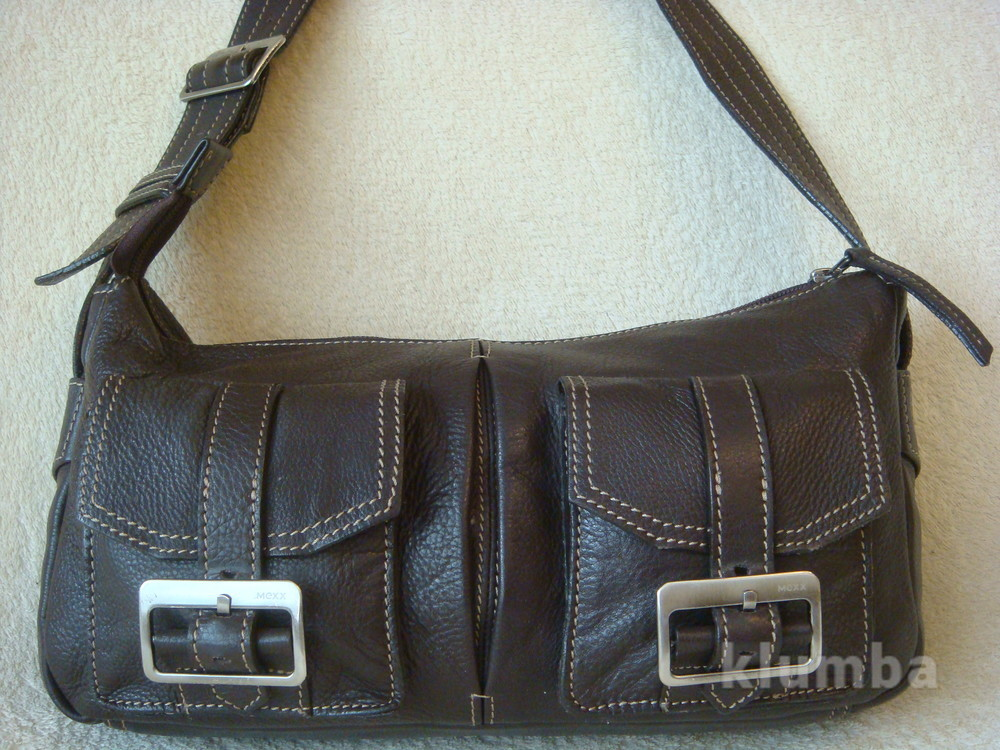 Итальянские сумки из натуральной кожи в украине