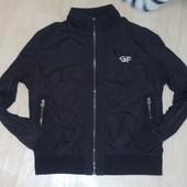 Куртка двусторонняя GF Milano (M-Lр.)