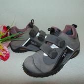 Кроссовки Superfit 29р,cт 19см.Мега выбор обуви и одежды!