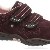 Кроссовки Elefanten 34р,ст 22 см.Мега выбор обуви и одежды!