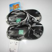 Новые кроксы, шлепки из пенки Skechers Gali Gear, размер 26,5, стелька 17 см