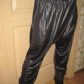 Распродажа! Новые  качественные фирменные штаны, Vero Moda, р. s,L