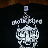 футболка M