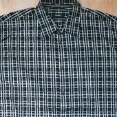 Рубашка  Alfani  размер L (54)