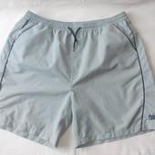 Мужские шорты для плавания falmer р.XL