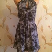Новое платье Only размер Л есть нюанс