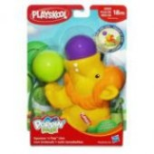 Игрушка Playskool Львенок от  Hasbro