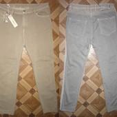 Р-р 29 Мужские штаны Disel оригинал