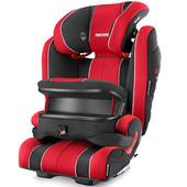 Черная пятница-  Автокресло Recaro Monza Nova Is racing edition + столик безопасности