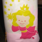 термосумка для детских бутылочек