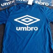 Спортивная футболка Акция !!!