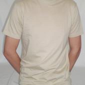 Мужская футболка Slater, USA (большемерит)