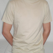 Мужская футболка  Slater